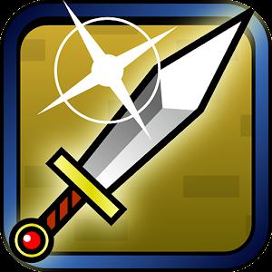 王道勇者 街機 App LOGO-硬是要APP