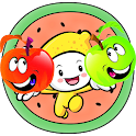 Fresh Fruit Link icon