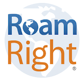 RoamRight