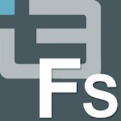 InFact Field Service
