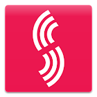 Signal Insights icon