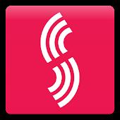 Signal Insights