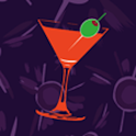 Mixology icon