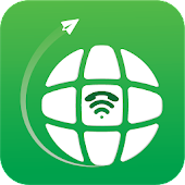 이로밍♥간편한 무료통화 - 무료국제전화,국제전화