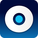 Indigo Vivo icon