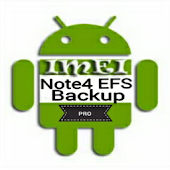EFS Manager Note4(AIO Kit)-PRO
