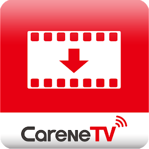 CareNeTVダウンロード for Android