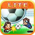 Pocket League Story Lite logo