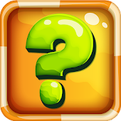 BQuiz - Bible Puzzle Game