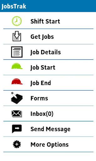 【免費商業App】Pest Management for APM-APP點子