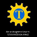 Tradelit logo