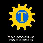 Tradelit