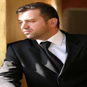 أجمل أغاني هيثم يوسف icon