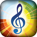 Vivaldi LifeIsMusic FREE icon