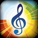 Vivaldi LifeIsMusic FREE icon