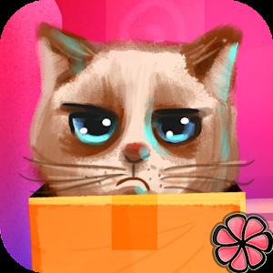 猫的歌 音樂 App Store-愛順發玩APP