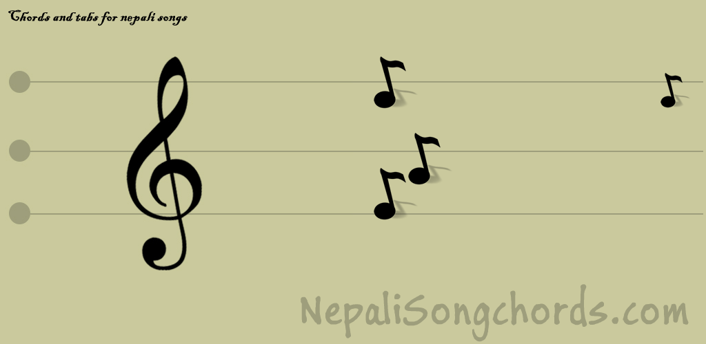 Download Nepali Song Chord Apk Latest Version App For Android Devices
