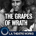 The Grapes of Wrath icon