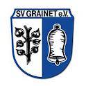 SV Grainet icon