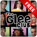 Glee Cast Members Quiz icon