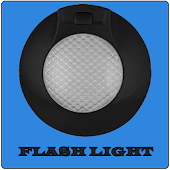 Flash Led Light