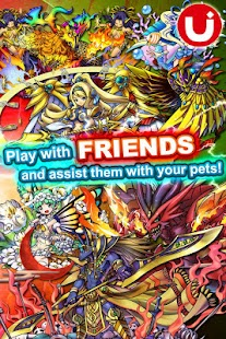 玩益智App Dragon Coins SEA免費 APP試玩