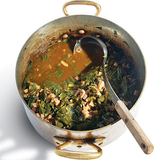 Pepper Pot.