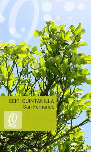 CEIP Colegio Quintanilla