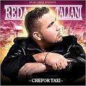 Cheb Reda Taliani icon