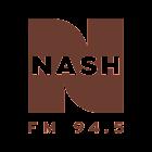 NASH FM 94.5 icon