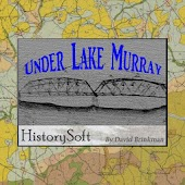 Under Lake Murray