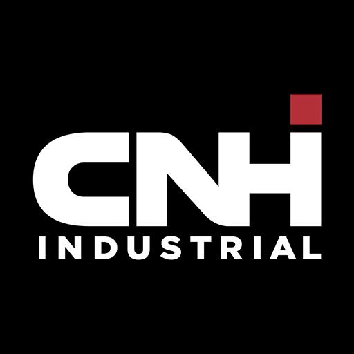 CNH Industrial Resource Hub