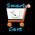 Smart Cart logo
