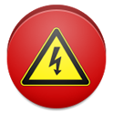 Voltage Drop Calculator Free icon