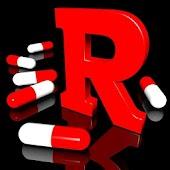 Indeks leków refundowanych