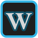 xWriter Free 4 icon