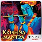 Krishna Mantra icon