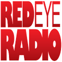 Red Eye Radio icon