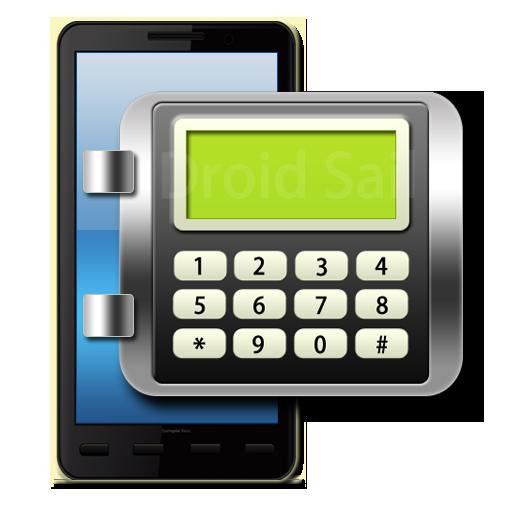 卓帆隱私保險箱 工具 App LOGO-APP試玩