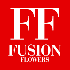 Fusion Flowers icon