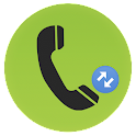 Call Manager-Record & Block icon