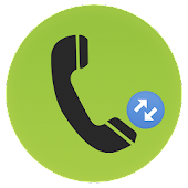 Call Manager-Record&BlockCalls
