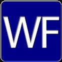 Wordfeud Hjelp Norske logo