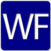 Wordfeud Hjelp Norske
