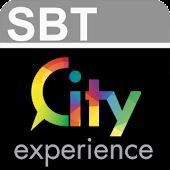 Subirats City Experience