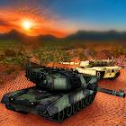 Buddy Tanks icon