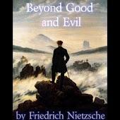 Audio Book: Beyond Good & Evil