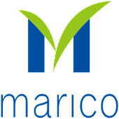 Marico Field Connect