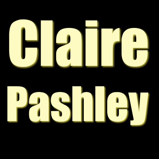 玩教育App|Claire Pashley Chief Examiner免費|APP試玩