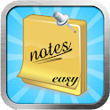Easy Note icon